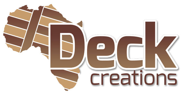 Deck Creations Logo
